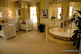 baby room ideas for twins. Twin Baby Room Ideas Nursery Decorating Girl Bedroom On Category With Post Amazing Cool For Twins