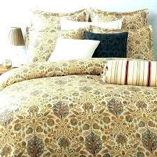 ralph lauren comforter set clearance bed sheets appealing ralph lauren comforter set clearance bed sheets appealing