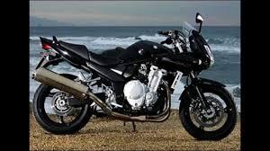 2018 suzuki bandit 1250. interesting bandit 2017 suzuki bandit 1250sa new bike on 2018 suzuki bandit 1250 1