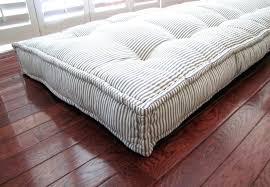 large floor pillows ikea outdoor cushions floor pillows floor pillows cushions custom cushions large floor pillows outdoor cushions extra large floor