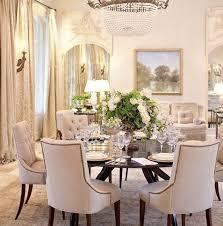 exquisite dining room furniture
