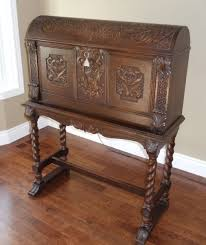Krug Furniture Kitchener John Sewells This Old Thing Windsor Star
