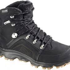Ботинки ски-тур, Scott, Scott Cosmos - Товары для туризма на ...