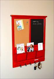 DECORATIVE BULLETIN BOARDS For Sale 41x17 Oak NewDecorative Bulletin Boards For Home