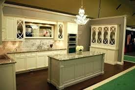 kitchen ideas cream cabinets. Cream Colored Walls Kitchen Ideas Cabinets  With Gray