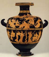 ode on a grecian urn essay john keats vision for art in ode on a  a level english ode to a grayson perry urn greek vase 800 650 bc