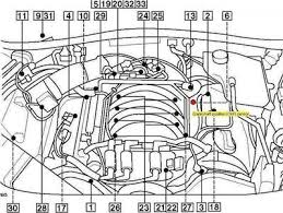 solved diagram of 99 audi a6 quattro speed sensor fixya ac0a096 jpg