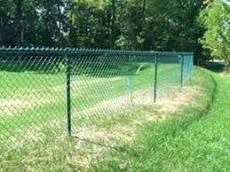metal fencing ideas privacy fence gates large size of depot metal fencing panels how to build
