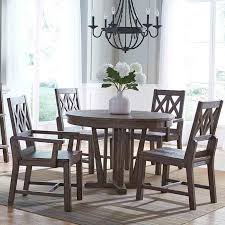 kincaid furniture foundry 5 pc dining set item number 59 052 2x62