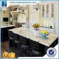 Granite Kitchen Islands Prefabricated Kitchen Islands Prefabricated Kitchen Islands