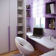 home office room designs. Home Office Design Ideas With Fresh Color Room Designs