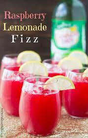 Best 25 Alcohol Punch Recipes Ideas On Pinterest  Non Alcoholic Party Cocktails In Bulk