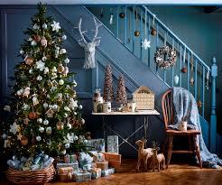 Oliver Holt Christmas Trees Sherwood Forest CA 91325  YPcomSherwood Forest Christmas Trees