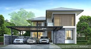 modern two story house plans 3 modern house plans two story unique resort floor plans 2 story house plan 4 bedrooms 5 modern two story house plans with