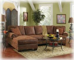 model home furniture for sale. Dazzling Ideas Model Home Furniture For Sale Stunning SALE Staging And Furnishings N