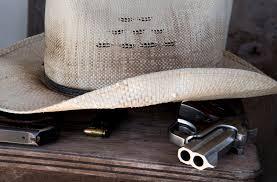 Aransas Pass Gun and Knife Show