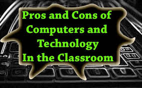technology pros and cons essays << essay academic writing service technology pros and cons essays