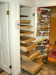 freestanding pantry plans large size of kitchen pantry home depot corner pantry cabinet plans pantry cabinet
