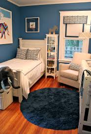 Shared Bedroom | Berry, Bedrooms and Room