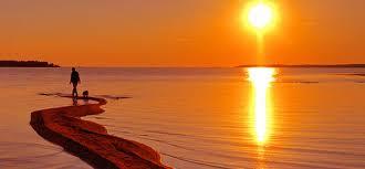 Αποτέλεσμα εικόνας για ηλιος
