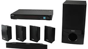 sony home theater wireless price. sony home theater wireless price