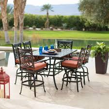folding kitchen table cool patio folding table awesome lush poly patio dining table ideas od