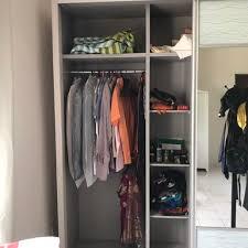 wardrobe 8 feet. wardrobe 8 feet u