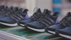 adidas boost shoes 2016 for men. process: the adidas ultra boost aka \ shoes 2016 for men s