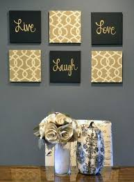 cheap wall art for bedroom best cheap wall decor ideas on wall decor for bedroom easy on inexpensive wall art for bedroom with cheap wall art for bedroom newbollywoodmovies club