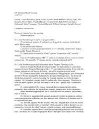 Nbcot Ceu Chart Nbcot Professional Development Units Pdu Activities Chart