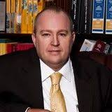 Aaron Joseph Scheffler - Houston, Texas Lawyer - Justia