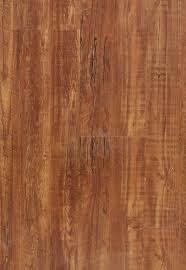 coretec plus kingswood oak 50lvp210 luxury vinyl plank