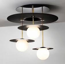 modern simple chandelier unique tag ceiling chandelier 0d and inspirational simple chandelier sets pact full hd