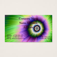 tie dye business cards blue dye business cards business card printing zazzle uk