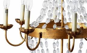 this is my photo mockup ilrating how the chandelier looks in my living room it gives the room a boost in vintage flair