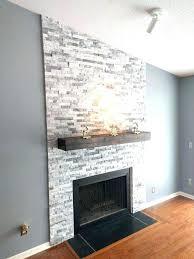 fake fireplace mantel kits faux stone fireplace surround kits tile ideas home oak fire surrounds wood