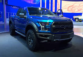 ford raptor 2015 shelby. 2017 ford f150 raptor 2015 shelby