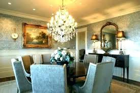 dining table light height chandelier height above table dining room light proper height for light above dining table light height