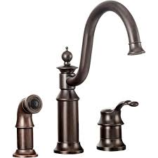 home and furniture glamorous moen oil rubbed bronze kitchen faucet of 20 best warm images