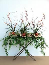 2882 best florals images