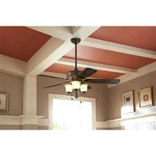 bronze ceiling fan light kit outdoor ceiling fan light kit hunter grand in indoor