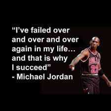Motivational Inspirational Basketball Quotes For Girls