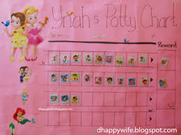 cars potty chart doc tk cars potty chart 23 04 2017
