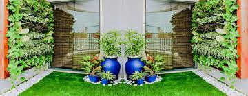 balcony gardens. balcony garden gardens