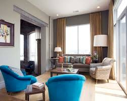 Awesome Blue Accent Chairs Living Room Accent Living Room Chairs Coredesign  Interiors