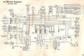 kawasaki wiring diagram free wiring diagram kz550 wiring diagram at Free Kawasaki Wiring Diagrams