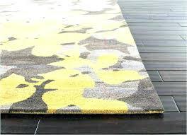 gray and brown area rug extraordinary design ideas