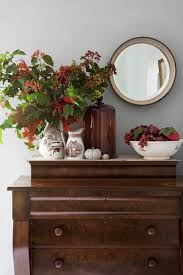 Man Utd Bedroom Accessories 40 Easy Fall Decorating Ideas Autumn Decor Tips To Try
