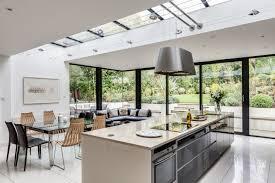 Kitchen Roof Design New Inspiration Design