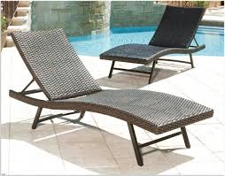 appealing lounge chair outside small chaise lounge chair patio under 100 design ideas images 05